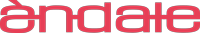 andale-project-logo