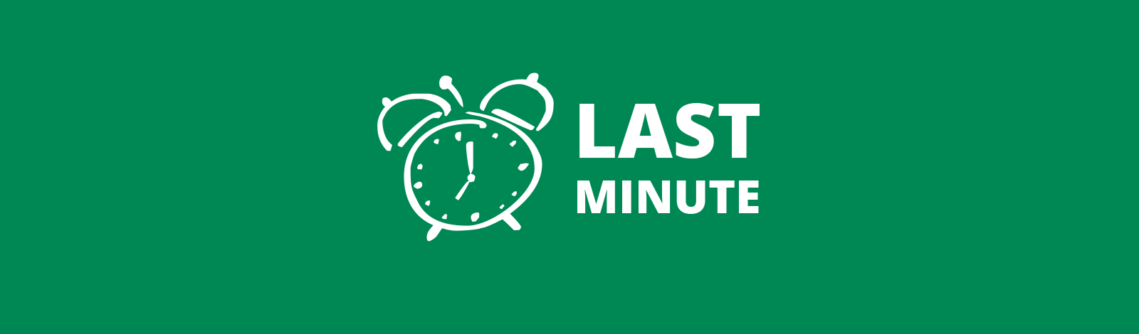 lastminute-slider