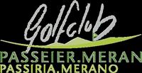 Logo_passeier