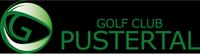 logo-pustertal