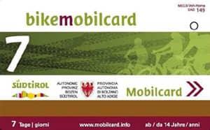 bikemobilcard