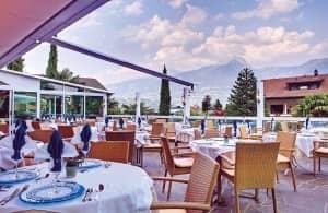 glanzhof-hotel6