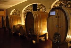 Weingut-Plonerhof