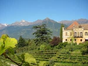 Weingut-Schloss-Rametz