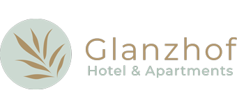 Wellnesshotel Glanzhof****